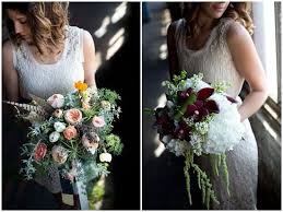 cost of wedding flowers how much do wedding flowers cost in milwaukee