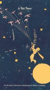 the adventures of the little prince best 25 the little prince characters ideas only on pinterest