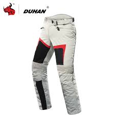 womens motorcycle apparel pants women motorcycle promotion shop for promotional pants women