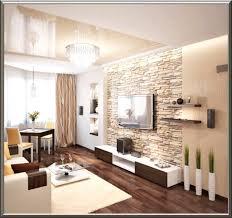 Schlafzimmer Mint Braun Uncategorized Schönes Schlafzimmer Gestalten Braunbeige
