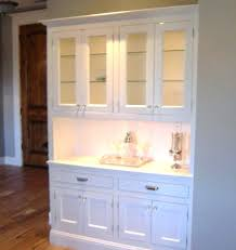 dining room serving cabinet serving cabinet sideboard kitchen wine buffet corner buffet cabinet