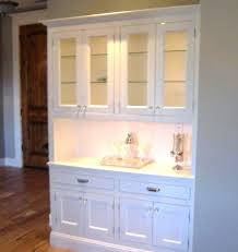 serving cabinet sideboard kitchen wine buffet corner buffet