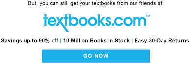 Barnes And Noble Pick Up In Store Online Price Textbook Rental Faq Rent Textbooks Cheap Barnes U0026 Noble College