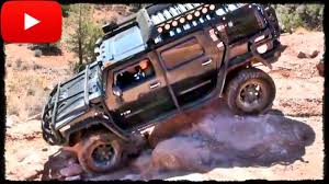 hummer jeep white hummer h1 h2 h3 vs jeep wrangler vs land rover discovery off
