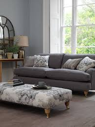 Traditional Fabric Sofas The Fabric Collection Sofas U0026 Armchairs Home U0026 Furniture
