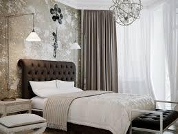 bed frame upholstered platform tufted king bed in beige for