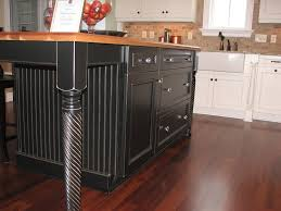 kitchen island table legs kitchen islands with drop leaf kitchen ideas