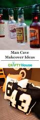 best 25 man cave decorations ideas only on pinterest man cave