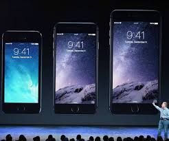 why iphone is better than android 13 best apple products images on apple products apple