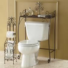 Fleur De Lis Bathroom 45 Best Fleur Di Lis Images On Pinterest Fleur De Lis