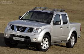 frontier nissan 2015 2005 nissan frontier information and photos momentcar
