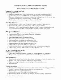 event coordinator resume event planner cover letter luxury coordinator resume