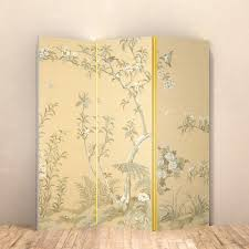 Room Dividers by Room Dividers Wallpaper No 2