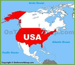 physical map of idaho physical map usa map of utah us physical map united states