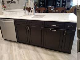 kitchen cabinet furniture inspiration wonderful gray polished
