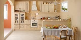 cuisine peinte heavenly cuisine peinte en beige vue accessoires de salle bain 3
