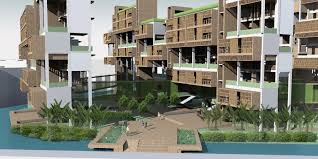 ajaree tedkajorn msc u0026 march sustainable environmental design