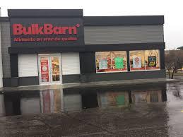 Bulk Barn Saskatoon Locations Bulk Barn Health Food Store Aurora Ontario 358 Reviews