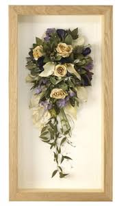 wedding flowers birmingham flowers forever flower preservation specialists birmingham