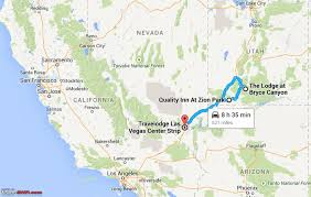 Road Trip Map Usa by South West Usa 500 Mile Solo Road Trip Amongst The Wilderness