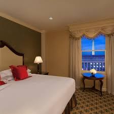 thanksgiving fotos luxury hotels in dc intercontinental the willard hotel
