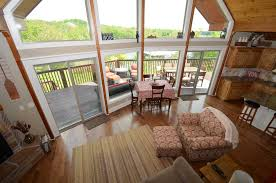 table rock cabin rentals branson cabins on table rock lake two 4 bedroom cabins