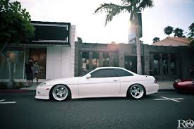 lexus sc300 wing lexus sc300 my car u0027s pinterest wheels jdm and cars