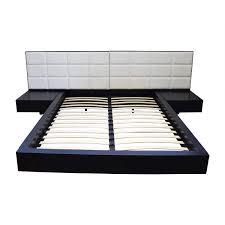 Frame Beds Sale Bed Frames Used Bed Frames For Sale