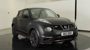 juke nissan nissan has built a batman themed juke top gear