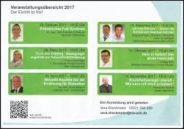 Bad Oeynhausen Klinik Aktionen