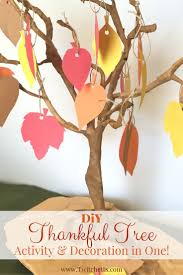 thanksgiving and kids 448 best thanksgiving and fall fun images on pinterest fall