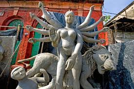 war gods and goddesses a list