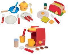 articles de cuisine playtive junior articles de cuisine en bois lidl