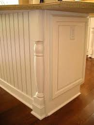 ikea kitchen base cabinets kitchen cabinet base amazing kitchen base cabinet doors white