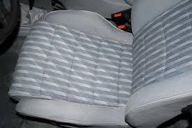 nettoyage siege auto nettoyage intérieur auto lisieux nettoyage voiture de luxe honfleur