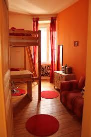 chambre strasbourg location chambre 1 pièce 17m meublée strasbourg 67