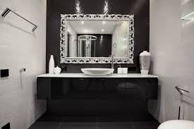 theme mirror bathroom luxury bathroom vanity with mirror with bathroom vanity