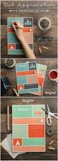253 best printables images on pinterest creative art