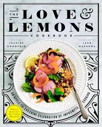 best cookbooks best cookbooks march 2016 leite s culinaria