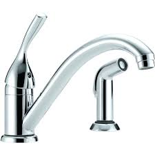 kitchen faucet installation replacing kitchen sink faucet spray nozzle for kitchen sink sink