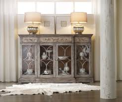 Dining Room Accent Furniture Dining Furniture Akron Oh Chez Del