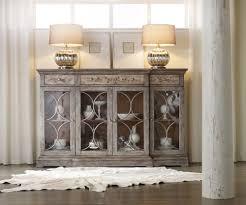 designer furniture akron oh chez del