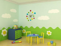 best fresh decor ideas for toddler rooms 14511