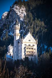 Neuschwanstein Castle Floor Plan by Visiting The Fairytale Neuschwanstein Castle U2014 My Radiant City