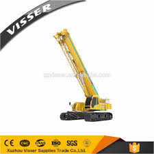 crawler crane 40 ton crawler crane 40 ton suppliers and