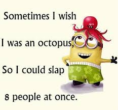 Funny Quotes And Memes - top 40 funniest minions memes quotations and quotes