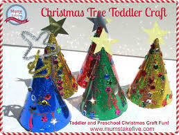 cheminee website page 407 christmas crafts