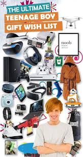top christmas gifts for 99 best best gifts for boys images on christmas