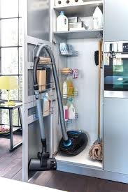 Ikea Kitchen Storage Cabinets Medium Size Of Storage Cabinets - Ikea kitchen storage cabinet