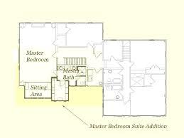 master bedroom suites floor plans bedroom and bathroom addition second floor addition ideas master